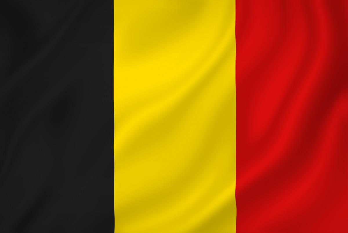 Fabriquant belge